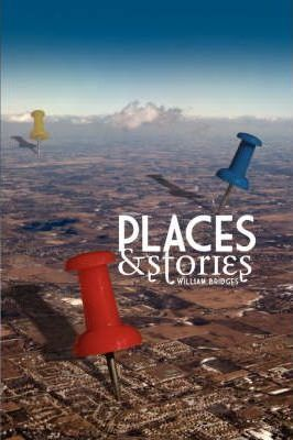 Places & Stories Cover Image