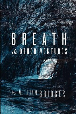 Breath & Other Ventures Cover Image
