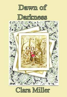 Dawn of Darkness Cover Image