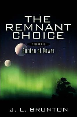 The Remnant Choice Cover Image