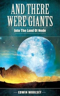 And There Were Giants