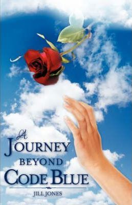 A Journey Beyond Code Blue Cover Image