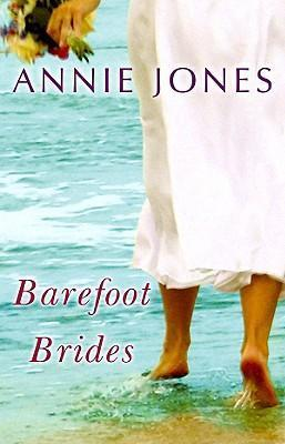 The Barefoot Brides Cover Image