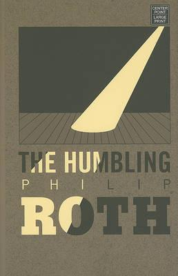 The Humbling Cover Image