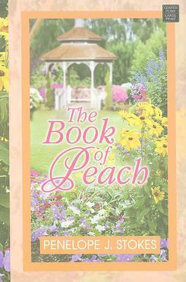 The Book of Peach Cover Image