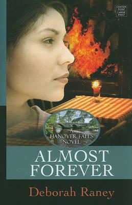 Almost Forever Cover Image