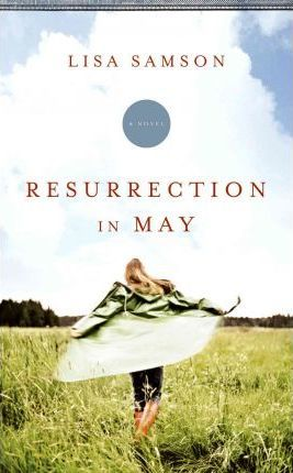 Resurrection in May Cover Image