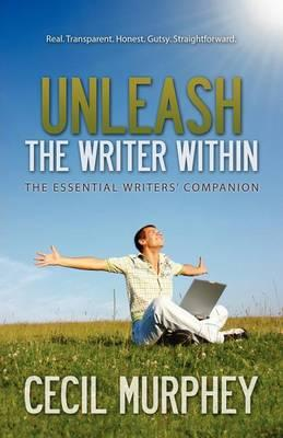 Unleash the Writer Within