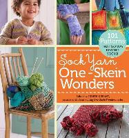 Sock Yarn One-Skein Wonders(R)