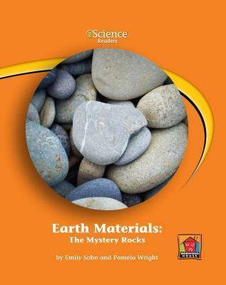 Earth Materials: The Mystery Rocks