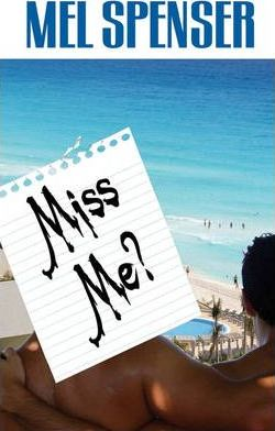 Miss Me? Cover Image