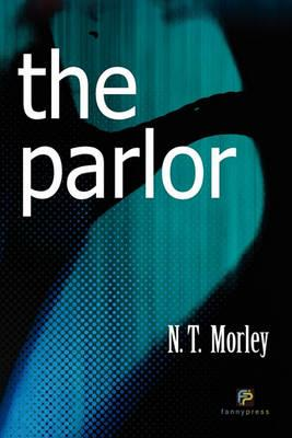 The Parlor Cover Image
