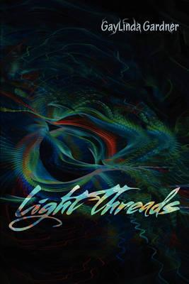 Light Threads Cover Image