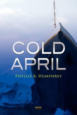 Cold April Cover Image