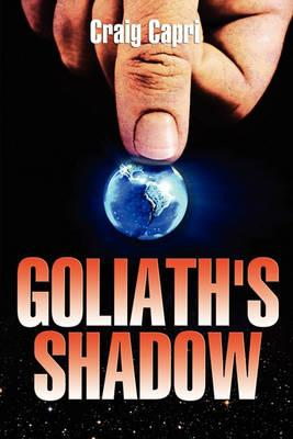 Goliaths Shadow Cover Image