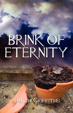 Brink of Eternity Cover Image