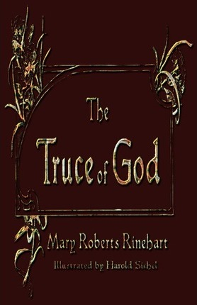 The Truce of God Cover Image