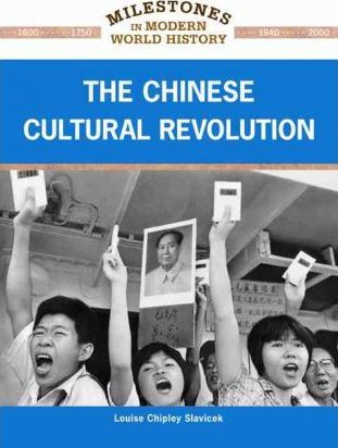 research paper chinese cultural revolution A collection of chinese revolution essay questions, been written by alpha history authors also useful for short answers,  they can also be used for short-answer questions and other research or revision tasks these questions are currently being updated if you would like to contribute a question to this page,  explain how the cultural revolution forced ordinary people into compliance, obedience and loyalty 6.