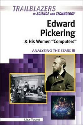 """Edward Pickering and His Women """"""""Computers"""