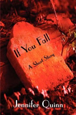 If You Fall Cover Image