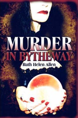 Murder in Bytheway Cover Image