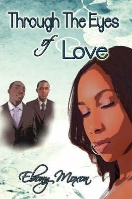 Through the Eyes of Love Cover Image