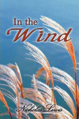 In the Wind Cover Image