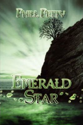 Emerald Star Cover Image