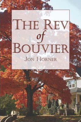 The REV of Bouvier Cover Image