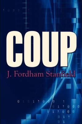 Coup Cover Image