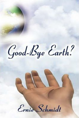 Good-Bye Earth? Cover Image