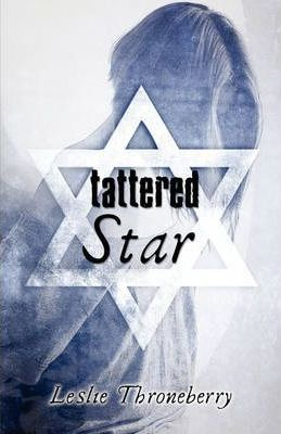 Tattered Star Cover Image