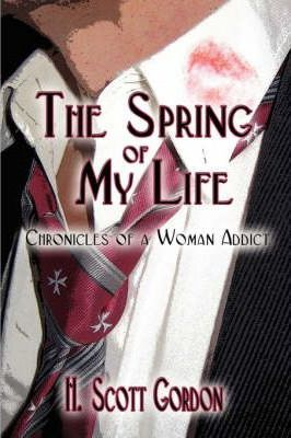 The Spring of My Life Cover Image
