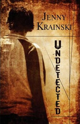 Undetected Cover Image