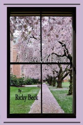 A Puzzled Heart Cover Image