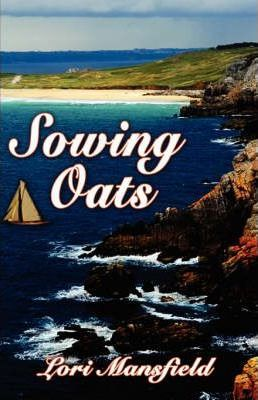 Sowing Oats Cover Image