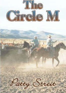 The Circle M Cover Image