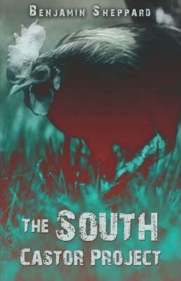 The South Castor Project Cover Image