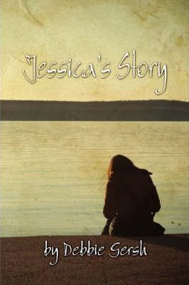 Jessica's Story Cover Image