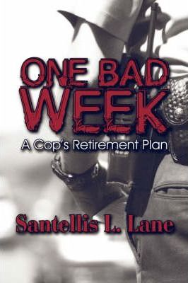 One Bad Week Cover Image