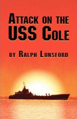 Attack on the USS Cole Cover Image