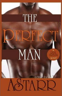 The Perfect Man Cover Image