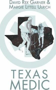 Texas Medic Cover Image