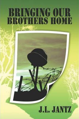 Bringing Our Brothers Home Cover Image