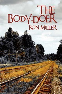 The Body-Doer Cover Image