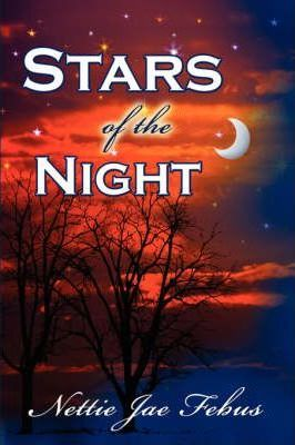 Stars of the Night Cover Image