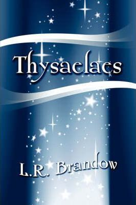 Thysaelaes Cover Image