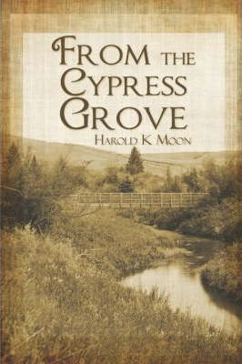 From the Cypress Grove Cover Image