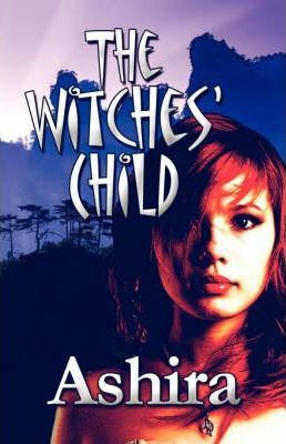 The Witches' Child Cover Image