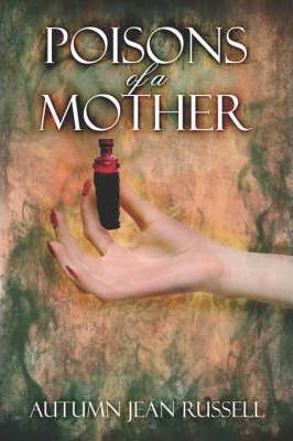 Poisons of a Mother Cover Image